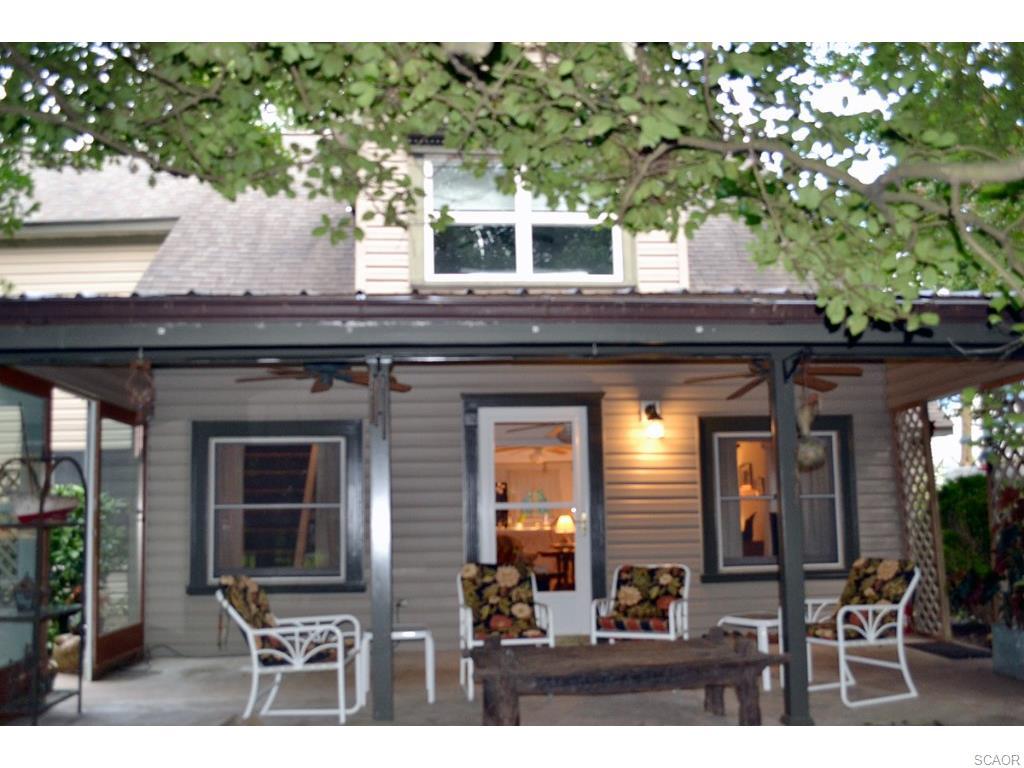 Real Estate for Sale, ListingId: 34917742, Greenwood,DE19950
