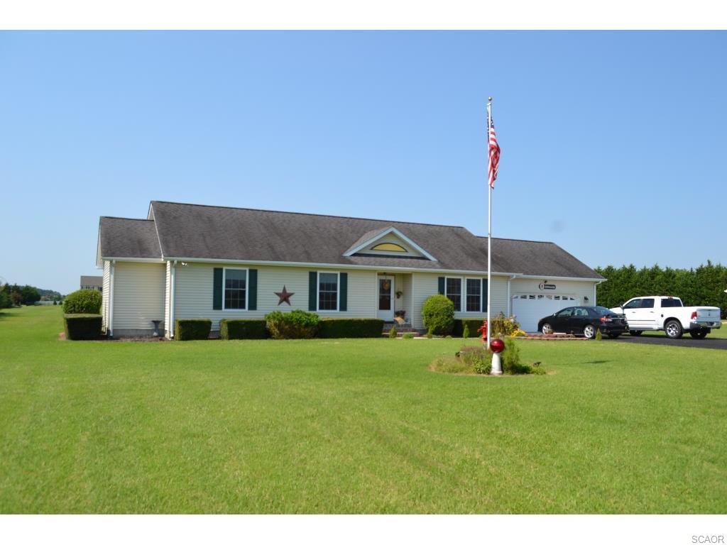 Real Estate for Sale, ListingId: 35031901, Milford,DE19963