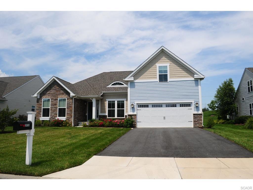 Real Estate for Sale, ListingId: 35071025, Milton,DE19968