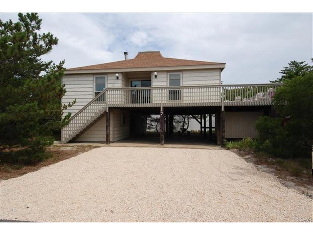 Real Estate for Sale, ListingId: 34989143, South Bethany,DE19930