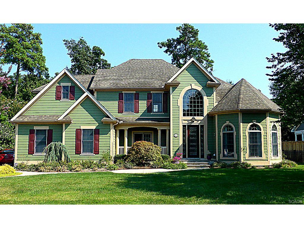 Real Estate for Sale, ListingId: 35031903, Rehoboth Beach,DE19971