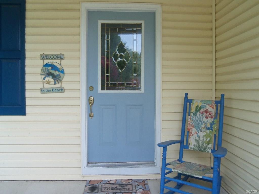 Real Estate for Sale, ListingId: 34972240, Ocean View,DE19970