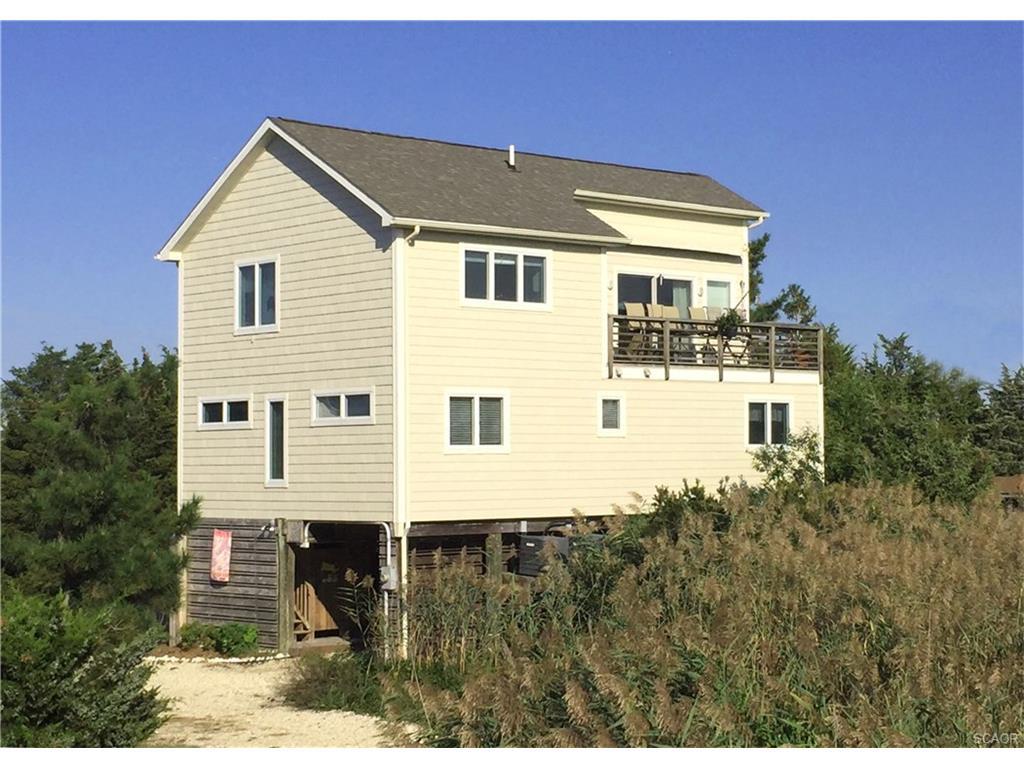 Real Estate for Sale, ListingId: 34999875, Milton,DE19968
