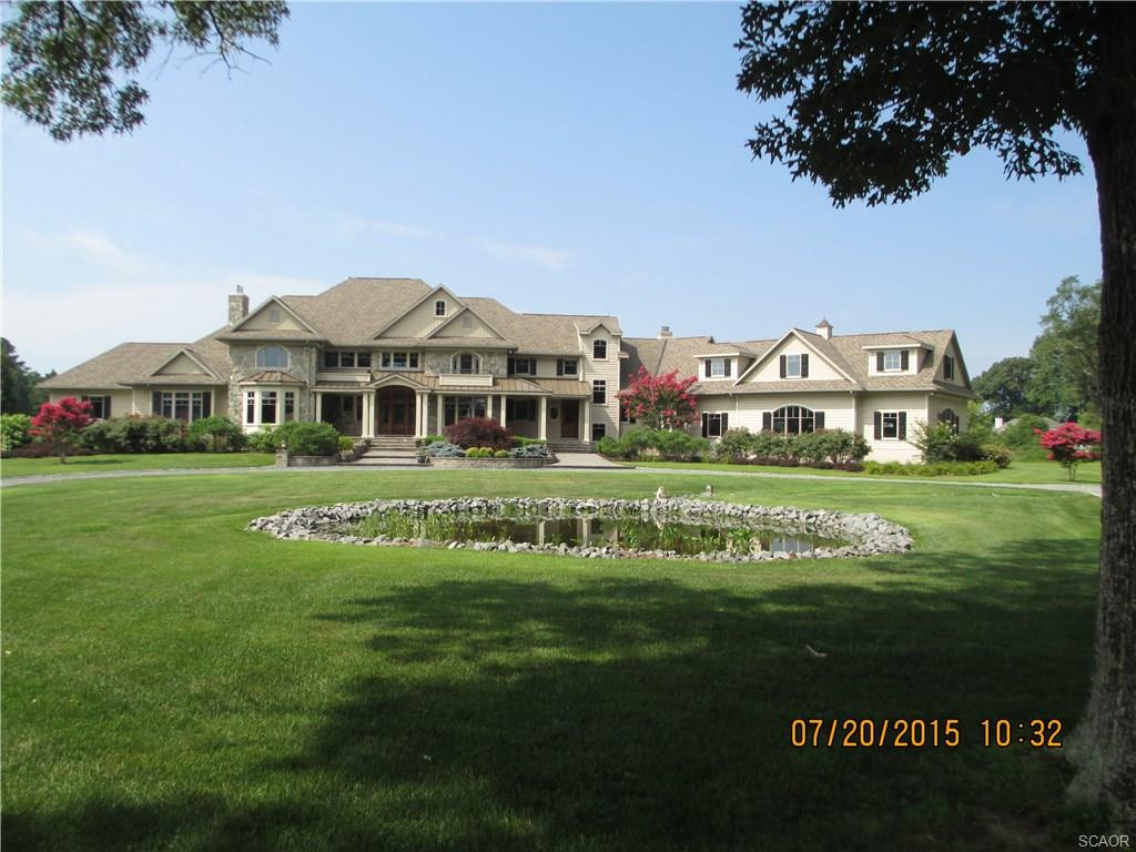 10.63 acres Harbeson, DE