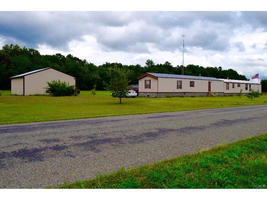 Real Estate for Sale, ListingId: 35011466, Harrington,DE19952