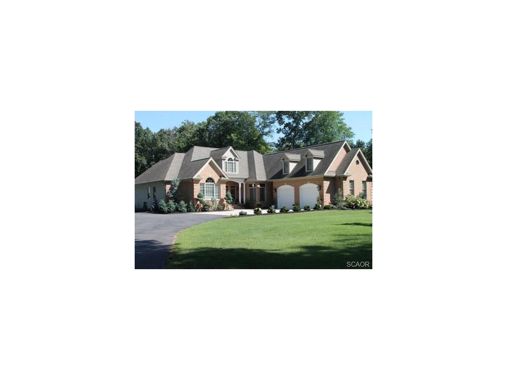 Real Estate for Sale, ListingId: 35011457, Milton,DE19968