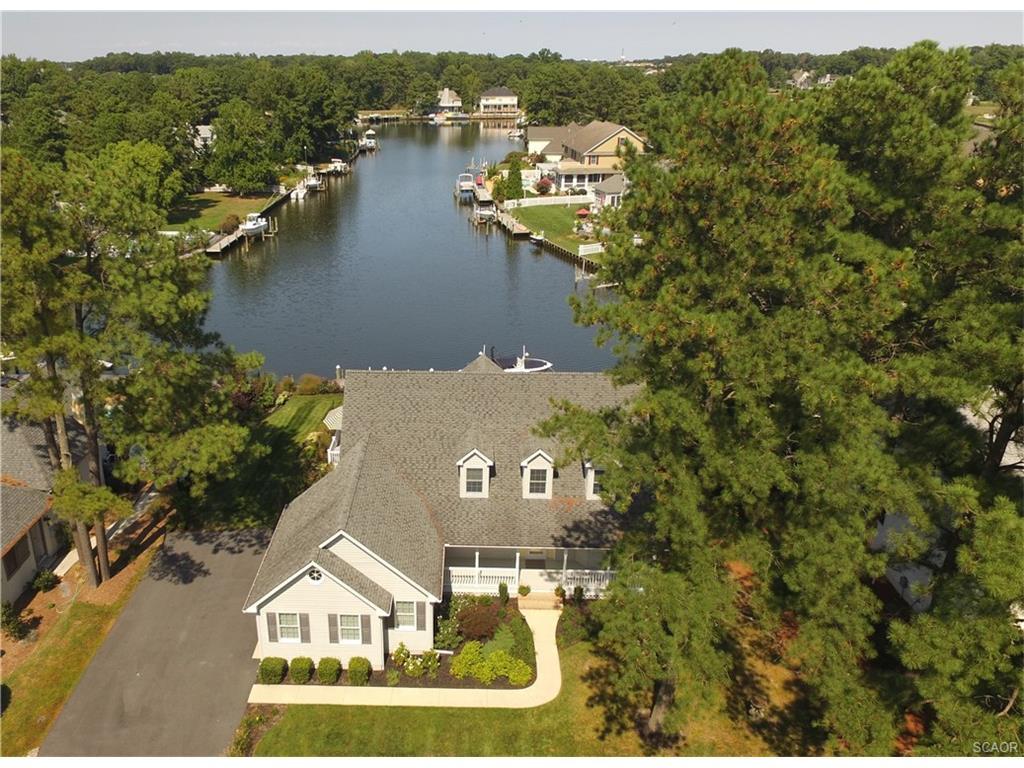 Real Estate for Sale, ListingId: 35020236, Rehoboth Beach,DE19971
