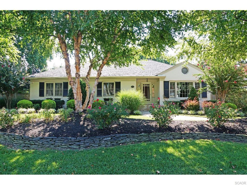 Real Estate for Sale, ListingId: 35036083, Lewes,DE19958