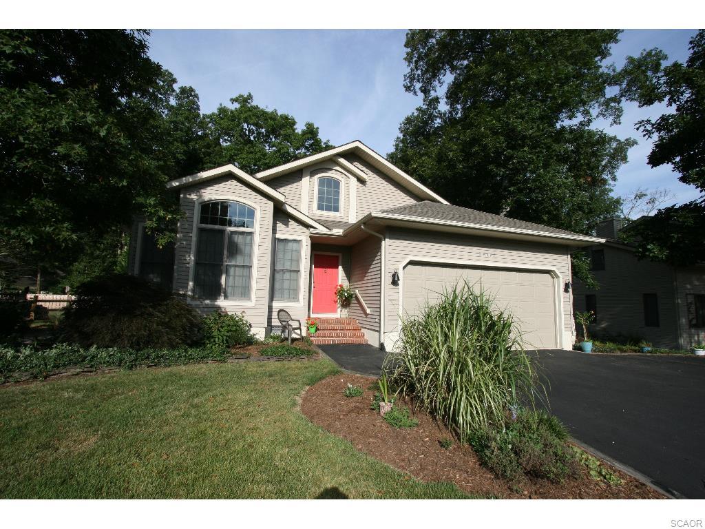 Real Estate for Sale, ListingId: 35036081, Dagsboro,DE19939