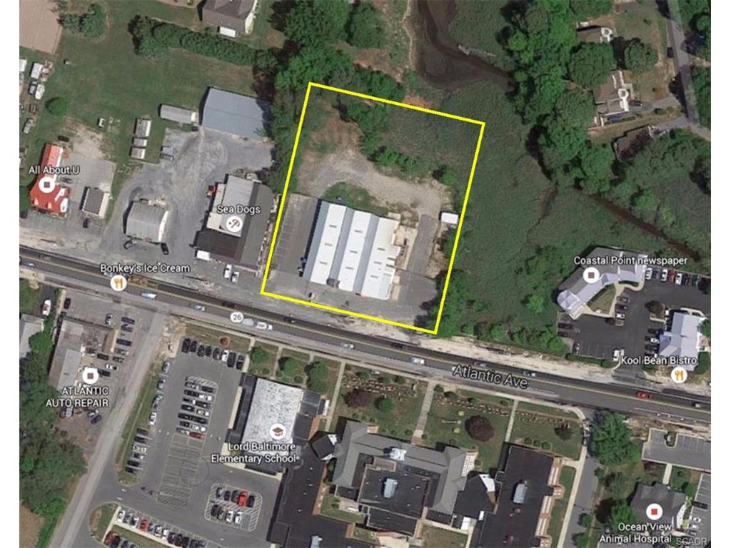 Real Estate for Sale, ListingId: 35048318, Millville,DE19967