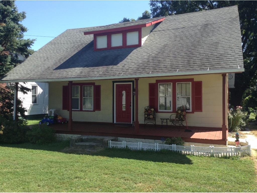 Real Estate for Sale, ListingId: 35048317, Felton,DE19943