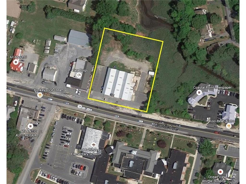 Apartments for Rent, ListingId:35057890, location: 117 Atlantic Avenue Millville 19967