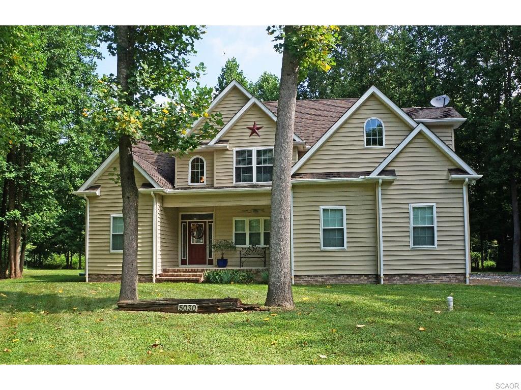 Real Estate for Sale, ListingId: 35057899, Milton,DE19968