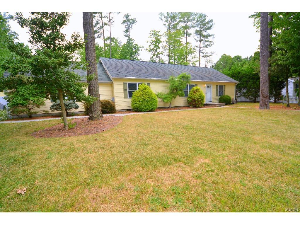 Real Estate for Sale, ListingId: 35063856, Lewes,DE19958