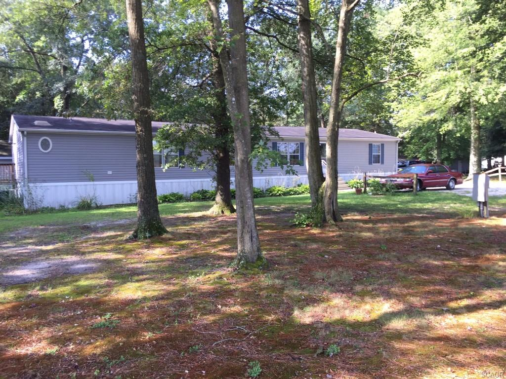 Single Family Home for Sale, ListingId:35063850, location: 35936 Fall Harvest Drive Laurel 19956