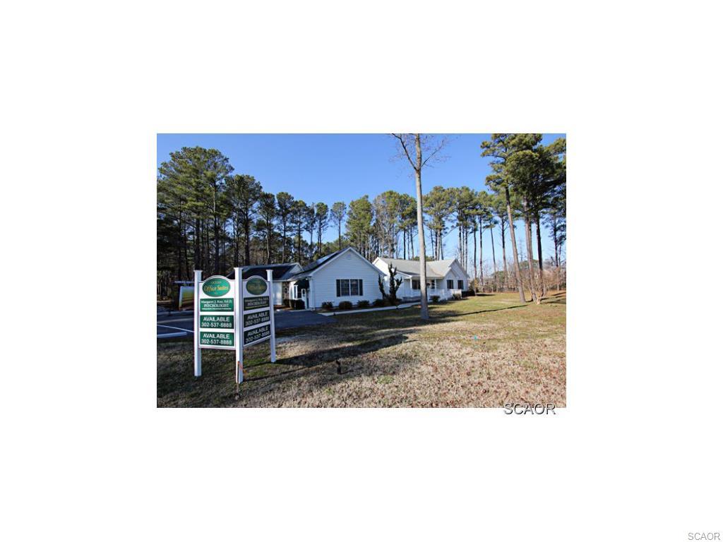 Apartments for Rent, ListingId:35071021, location: 32828 Reba Road Millville 19967