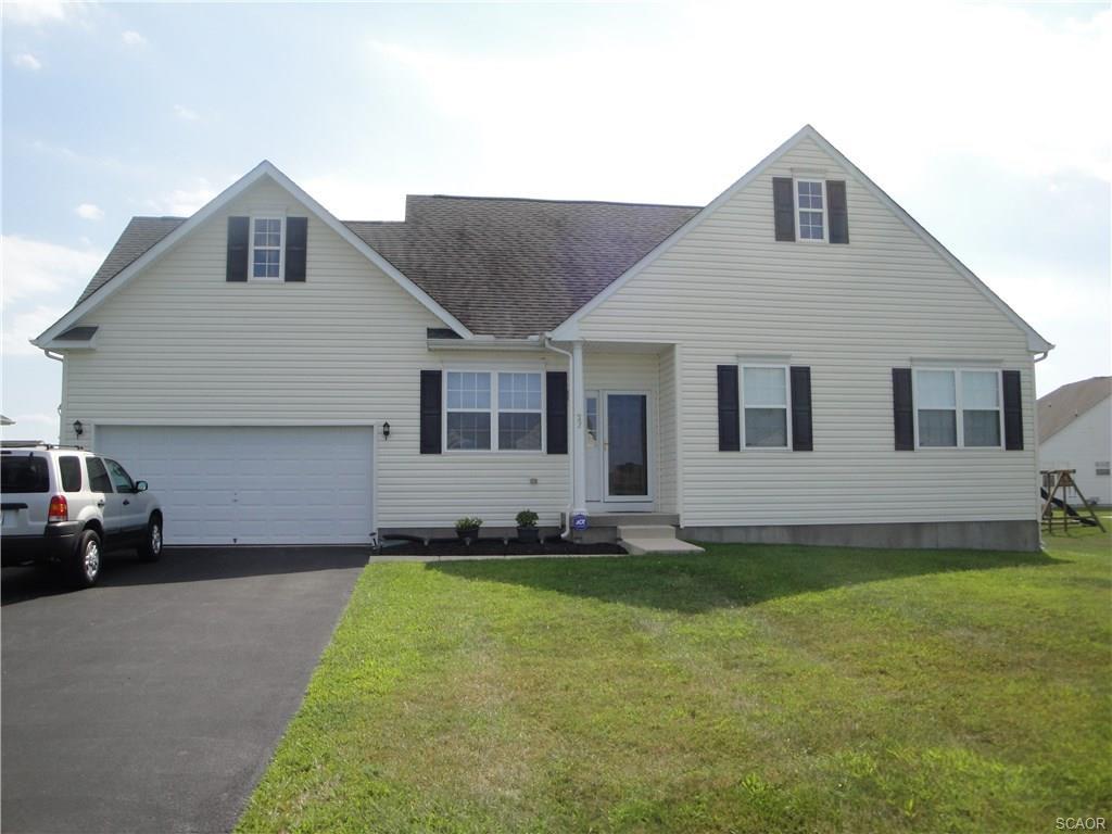 Real Estate for Sale, ListingId: 35106029, Milford,DE19963