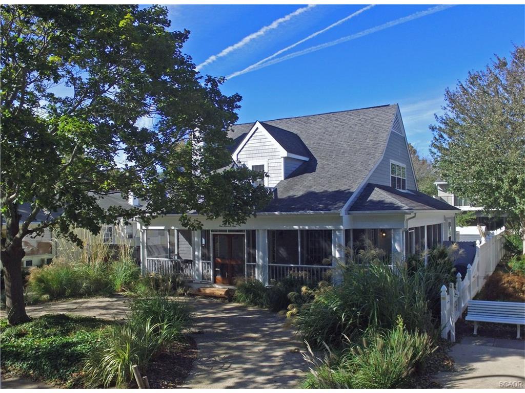 Real Estate for Sale, ListingId: 35089879, Rehoboth Beach,DE19971