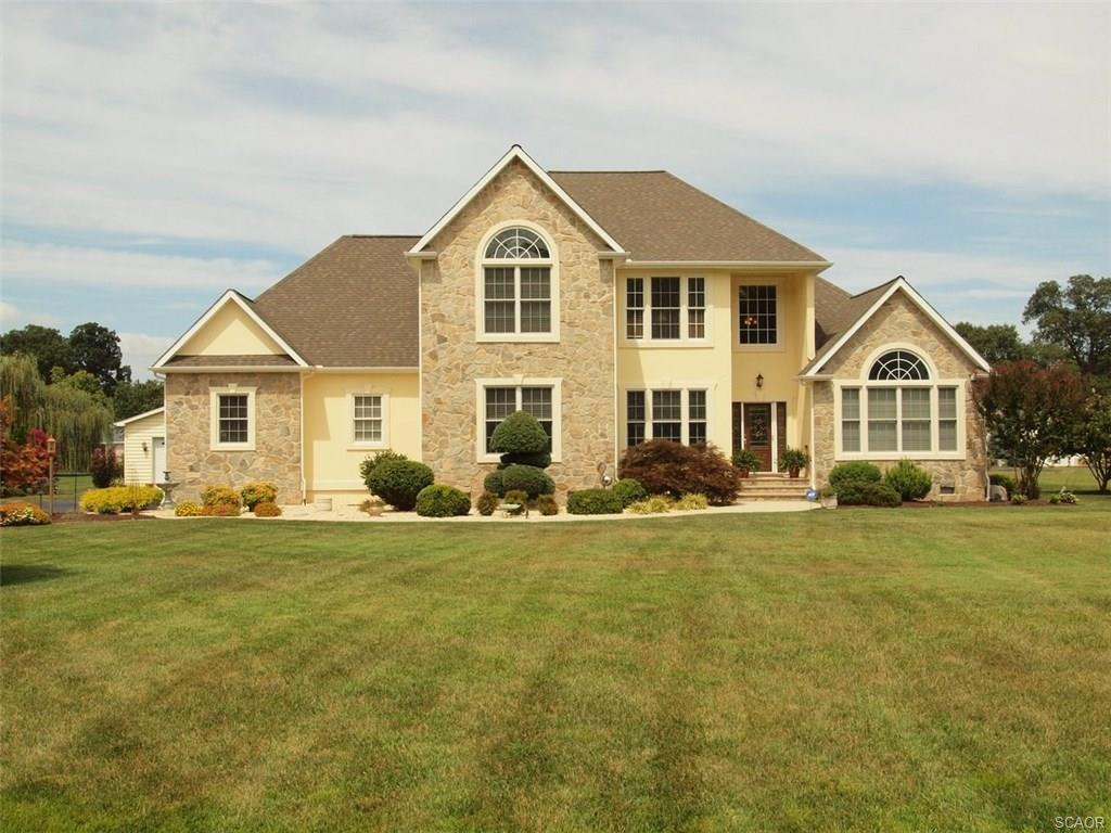 Real Estate for Sale, ListingId: 35120030, Millsboro,DE19966