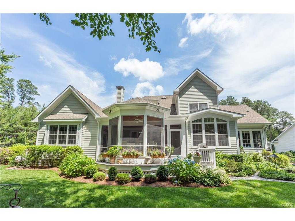 Real Estate for Sale, ListingId: 35179517, Lewes,DE19958
