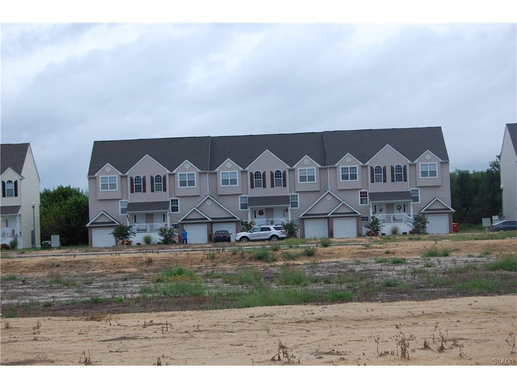 Real Estate for Sale, ListingId: 35321862, Seaford,DE19973
