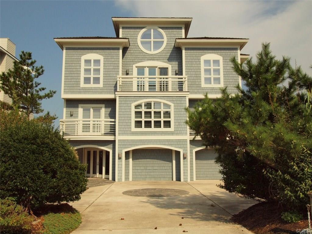 Real Estate for Sale, ListingId: 35321849, Bethany Beach,DE19930