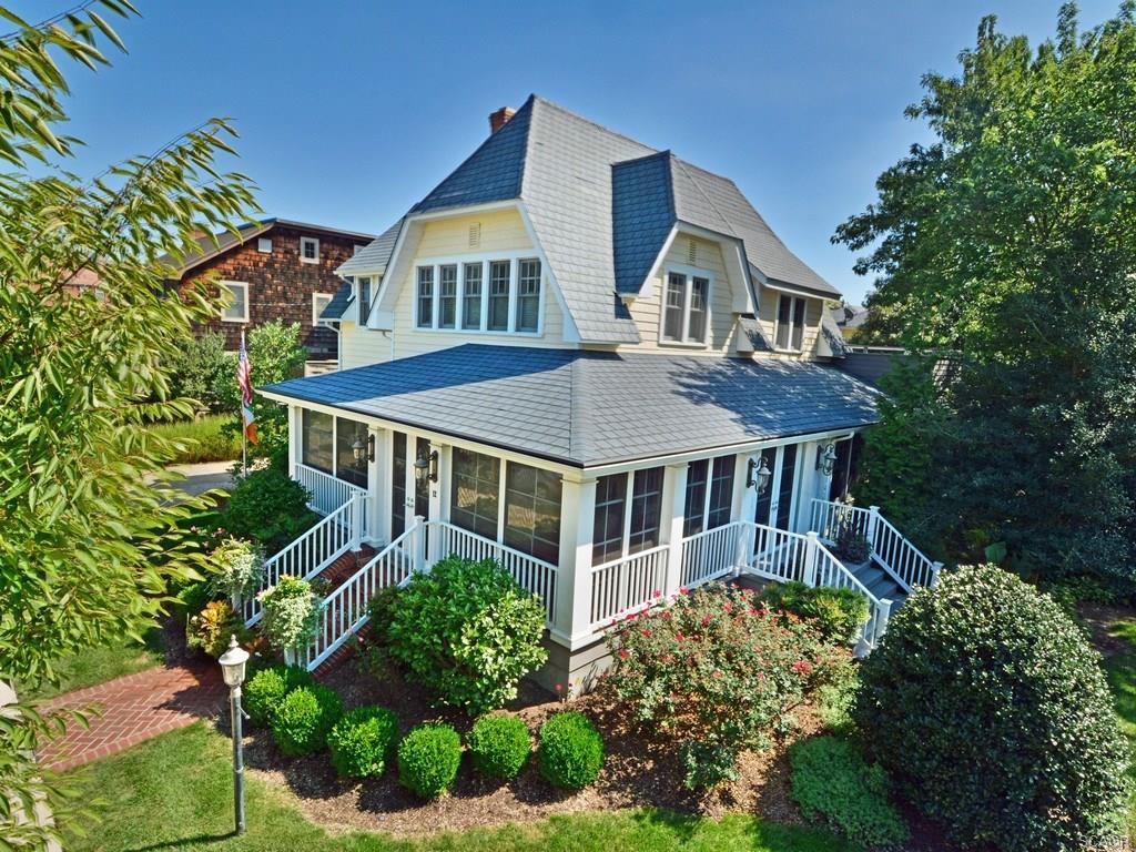 Real Estate for Sale, ListingId: 35490655, Rehoboth Beach,DE19971