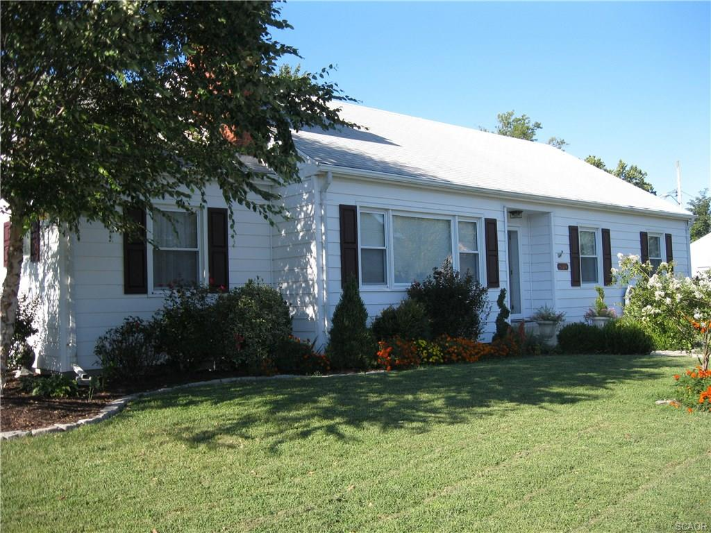 Real Estate for Sale, ListingId: 35408916, Seaford,DE19973