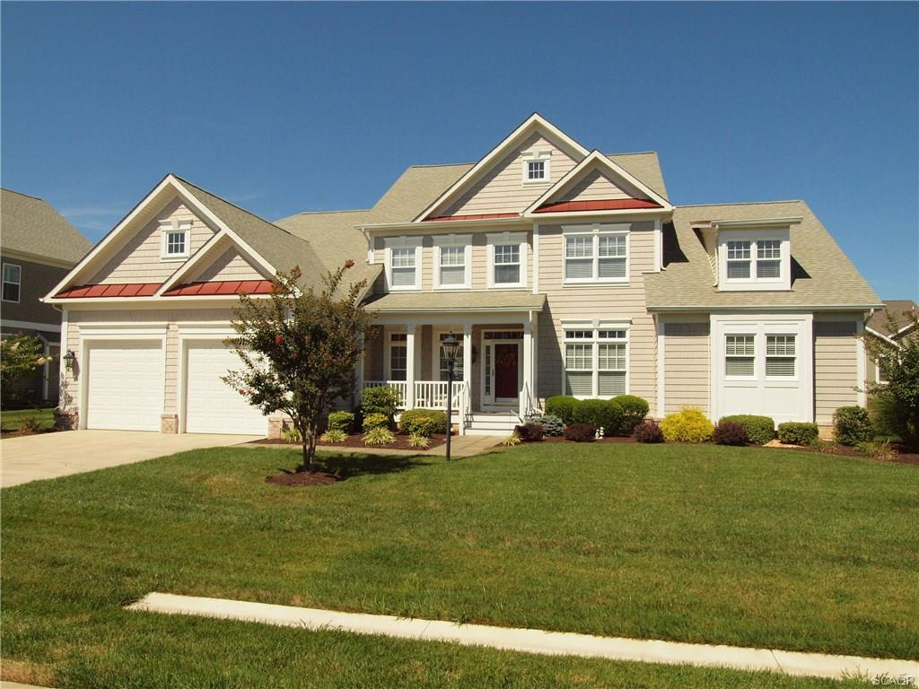 Real Estate for Sale, ListingId: 35401728, Rehoboth Beach,DE19971