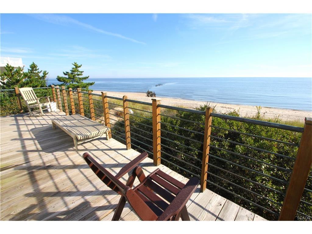Real Estate for Sale, ListingId: 35478421, Milton,DE19968
