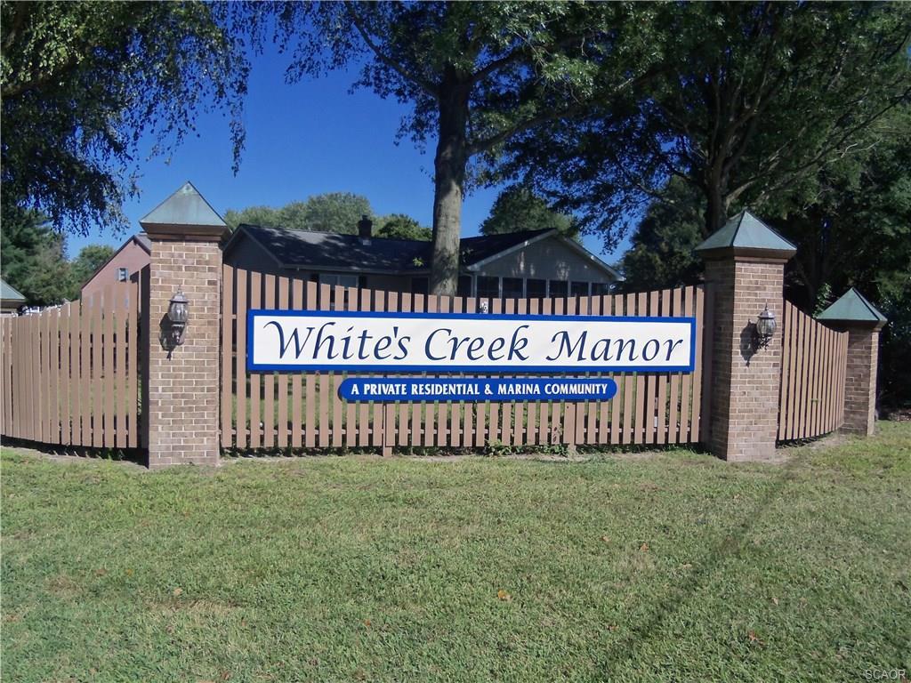 Real Estate for Sale, ListingId: 35439099, Millville,DE19970