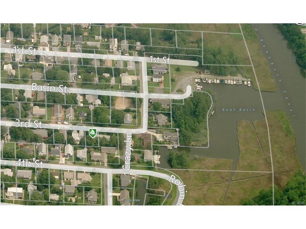 Real Estate for Sale, ListingId: 35429610, Rehoboth Beach,DE19971