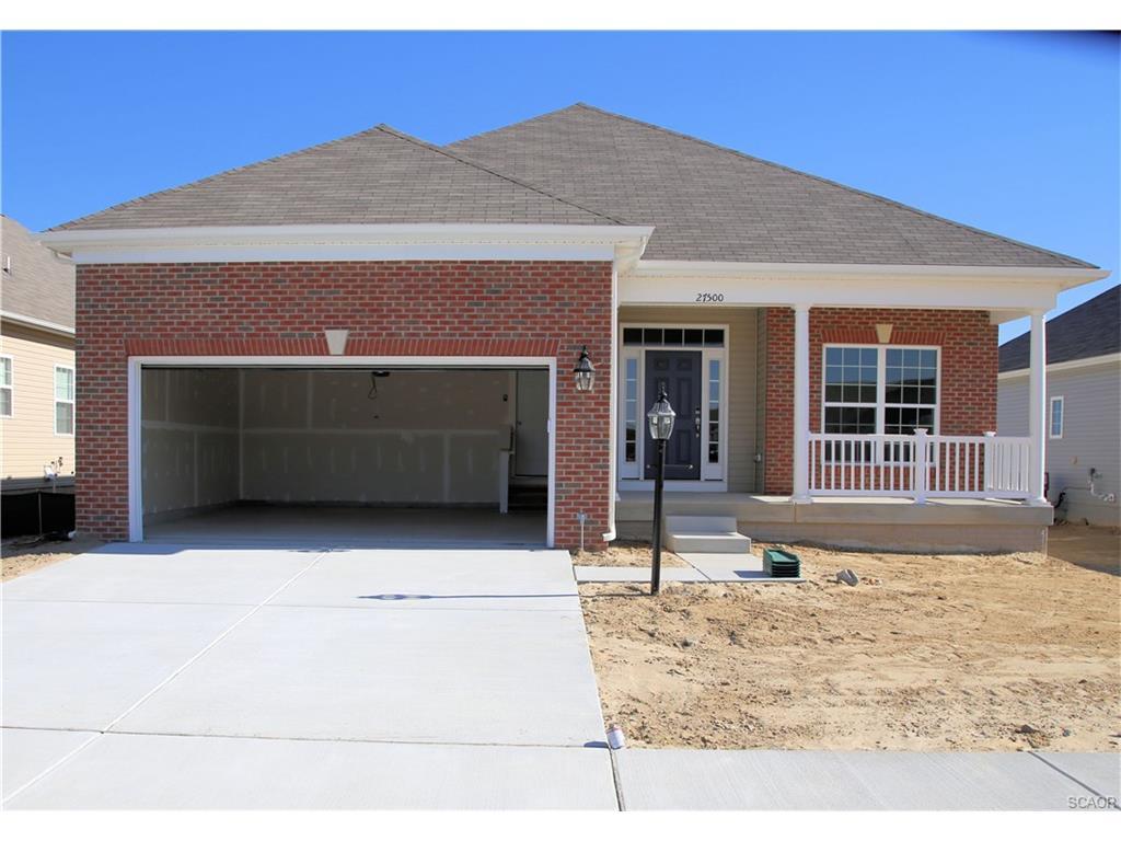 Real Estate for Sale, ListingId: 35478427, Millsboro,DE19966