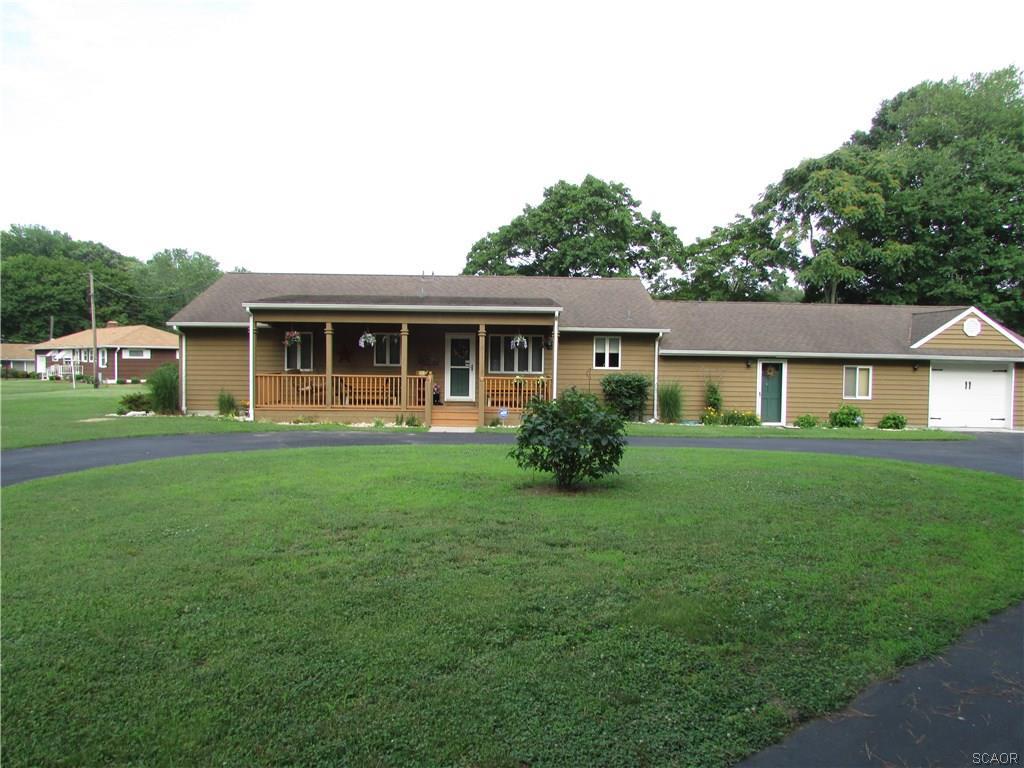 Real Estate for Sale, ListingId: 35496400, Millsboro,DE19966