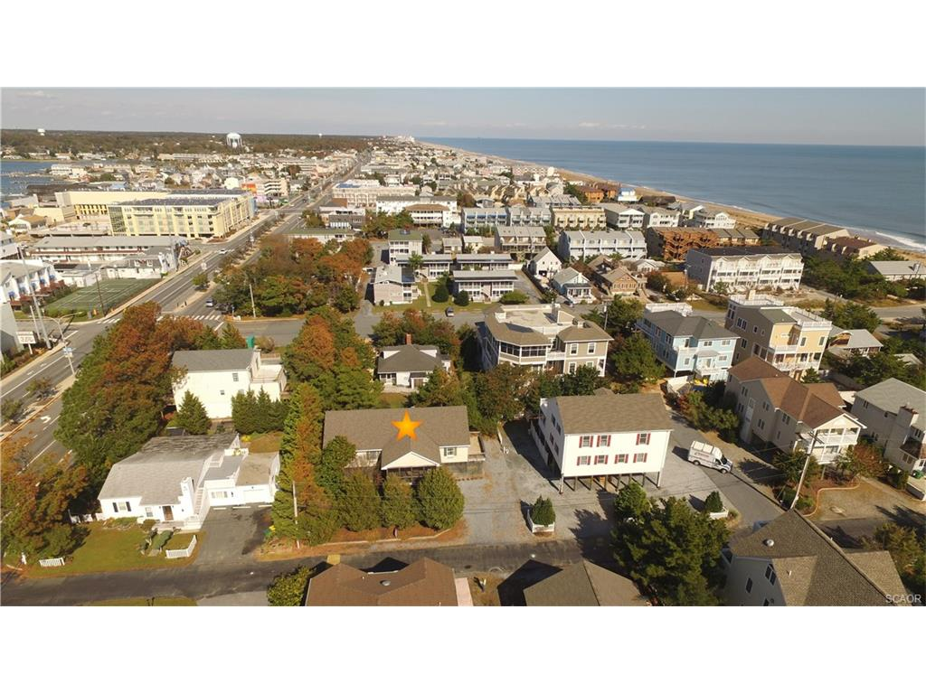 Real Estate for Sale, ListingId: 35505319, Rehoboth Beach,DE19971