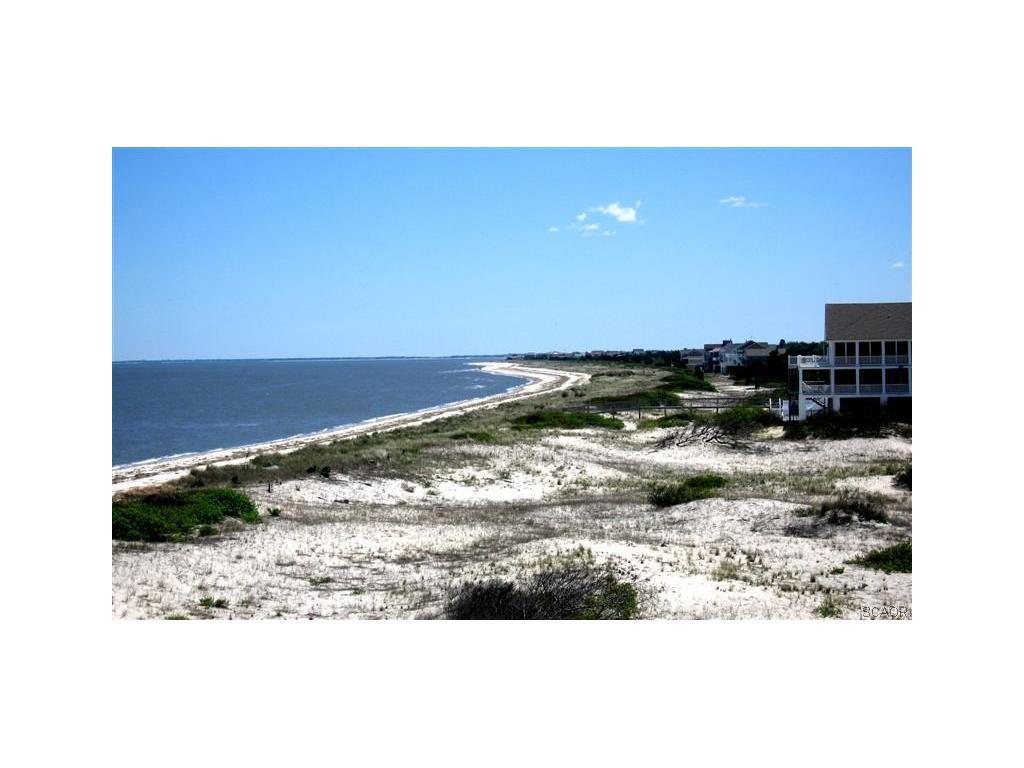 Real Estate for Sale, ListingId: 35529521, Milton,DE19968