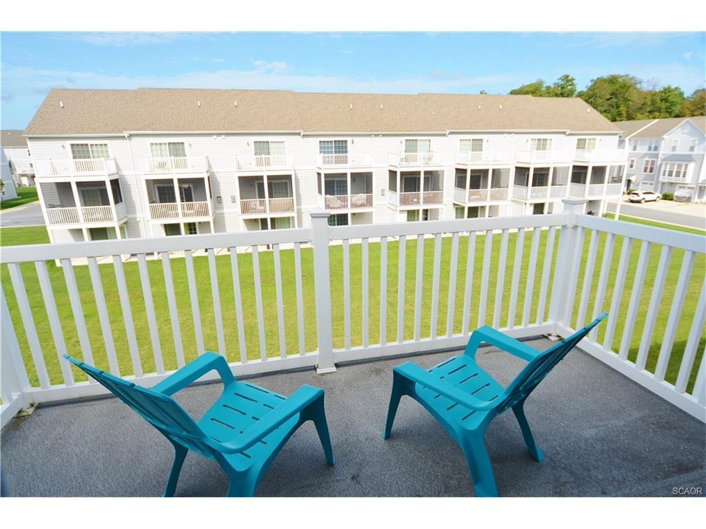 Real Estate for Sale, ListingId: 35541728, Rehoboth Beach,DE19971