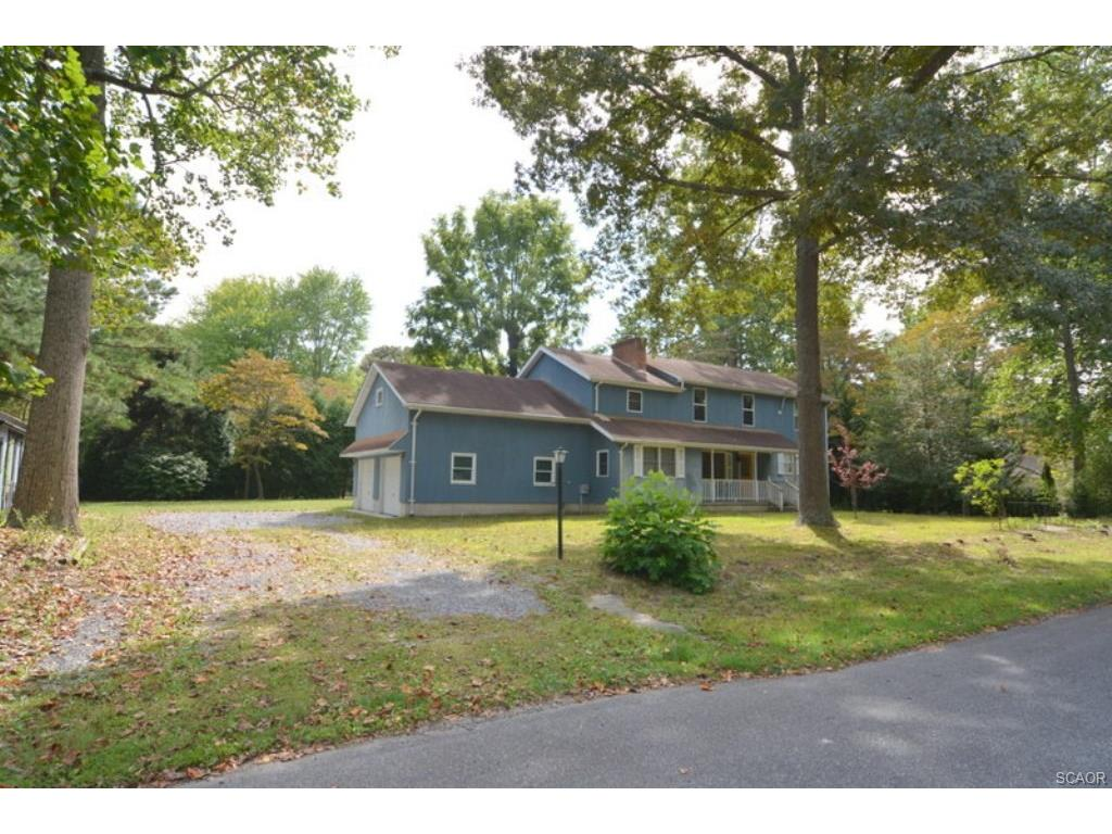Real Estate for Sale, ListingId: 35564959, Lewes,DE19958