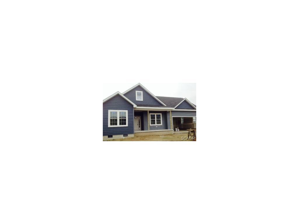 Real Estate for Sale, ListingId: 36153785, Dagsboro,DE19939