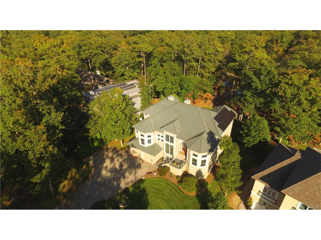 Real Estate for Sale, ListingId: 35611660, Rehoboth Beach,DE19971