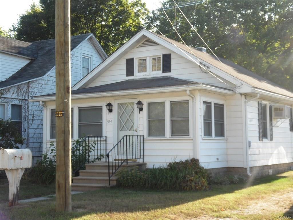 Real Estate for Sale, ListingId: 35636301, Federalsburg,MD21632