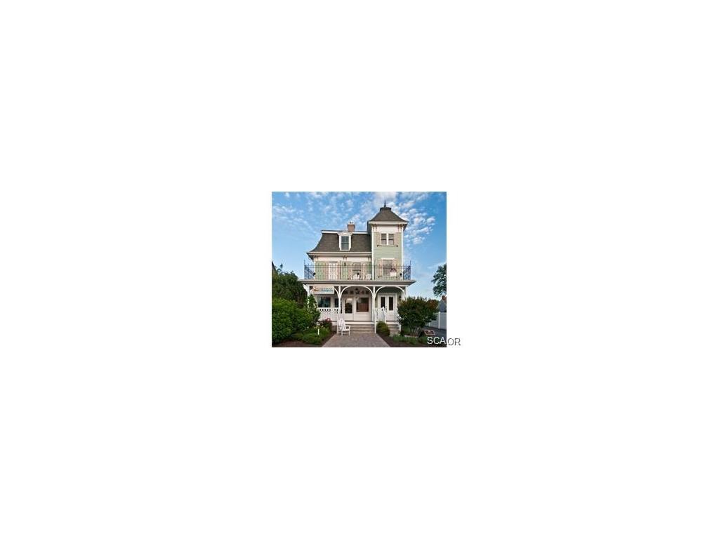 Apartments for Rent, ListingId:35762730, location: 115 Savannah Rd. Lewes 19958