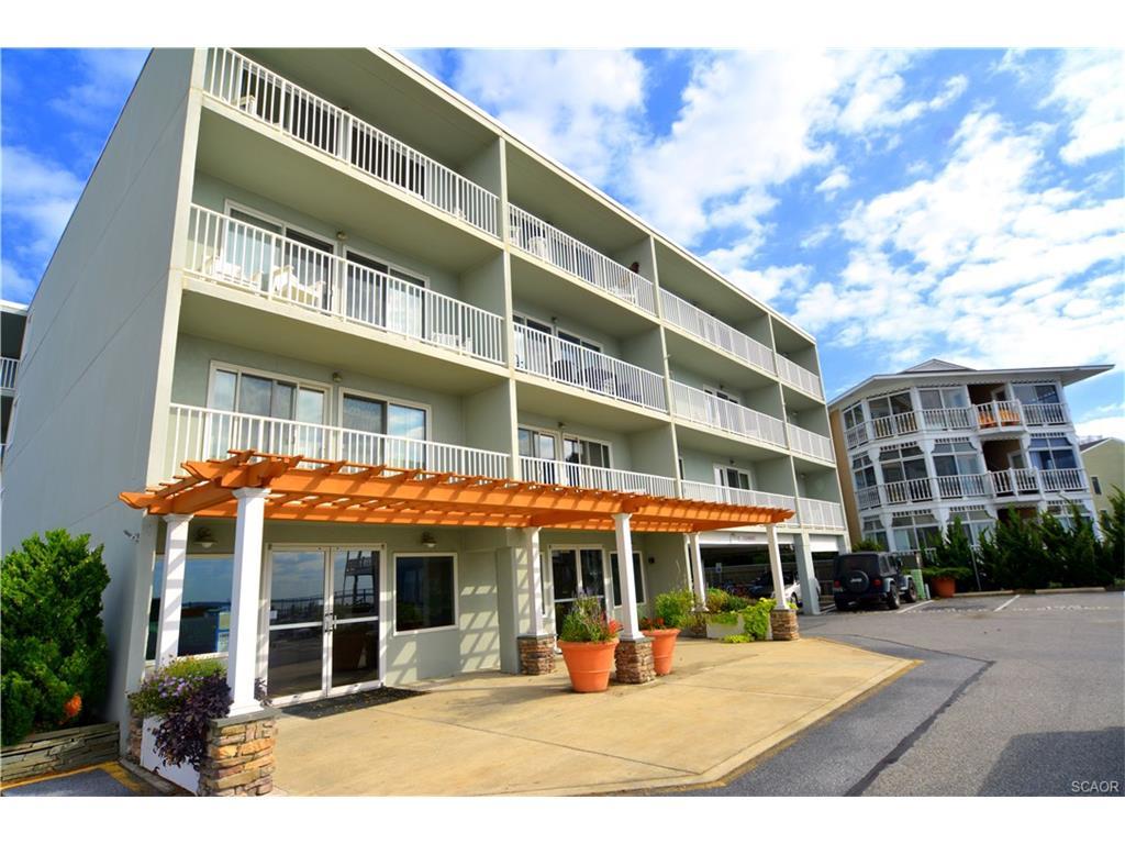 Real Estate for Sale, ListingId: 35697387, Dewey Beach,DE19971