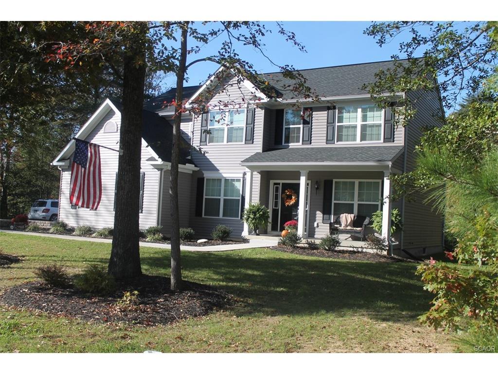Real Estate for Sale, ListingId: 35775808, Greenwood,DE19950