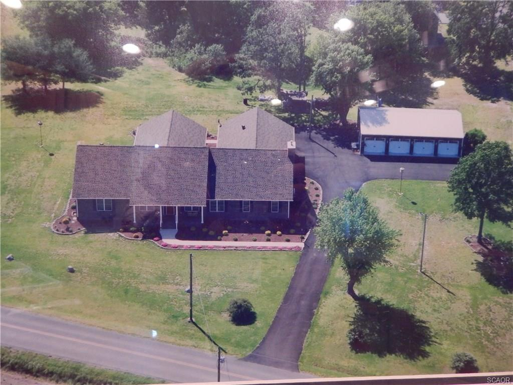 Real Estate for Sale, ListingId: 35748862, Laurel,DE19956