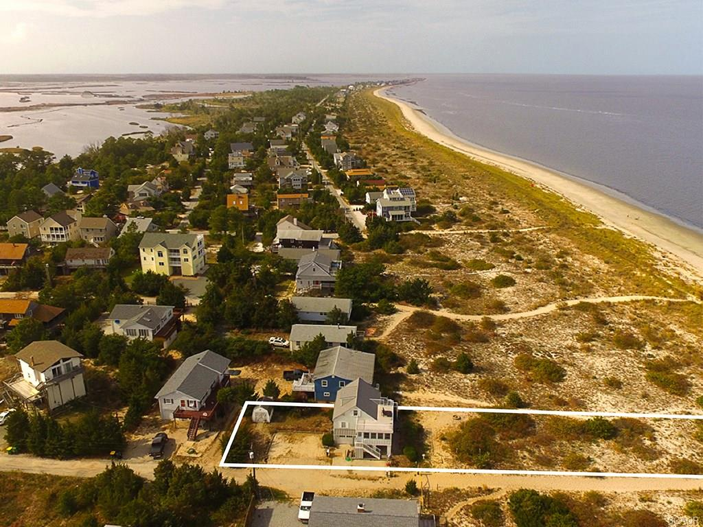 Real Estate for Sale, ListingId: 35762743, Milton,DE19968