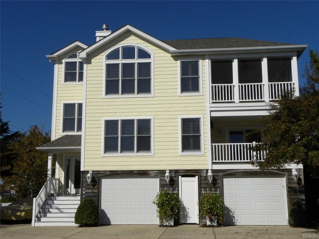 Real Estate for Sale, ListingId: 35864982, South Bethany,DE19930