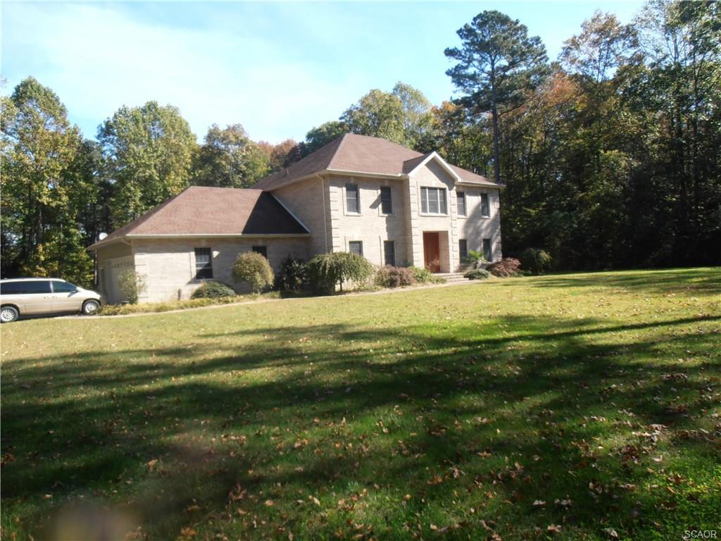 Real Estate for Sale, ListingId: 35897153, Harbeson,DE19951