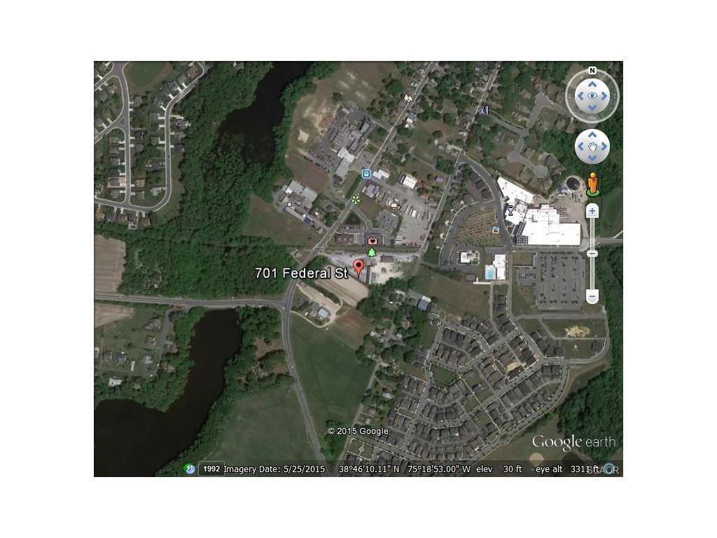 Real Estate for Sale, ListingId: 35941019, Milton,DE19968