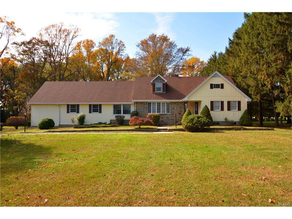 Real Estate for Sale, ListingId: 36106449, Milford,DE19963